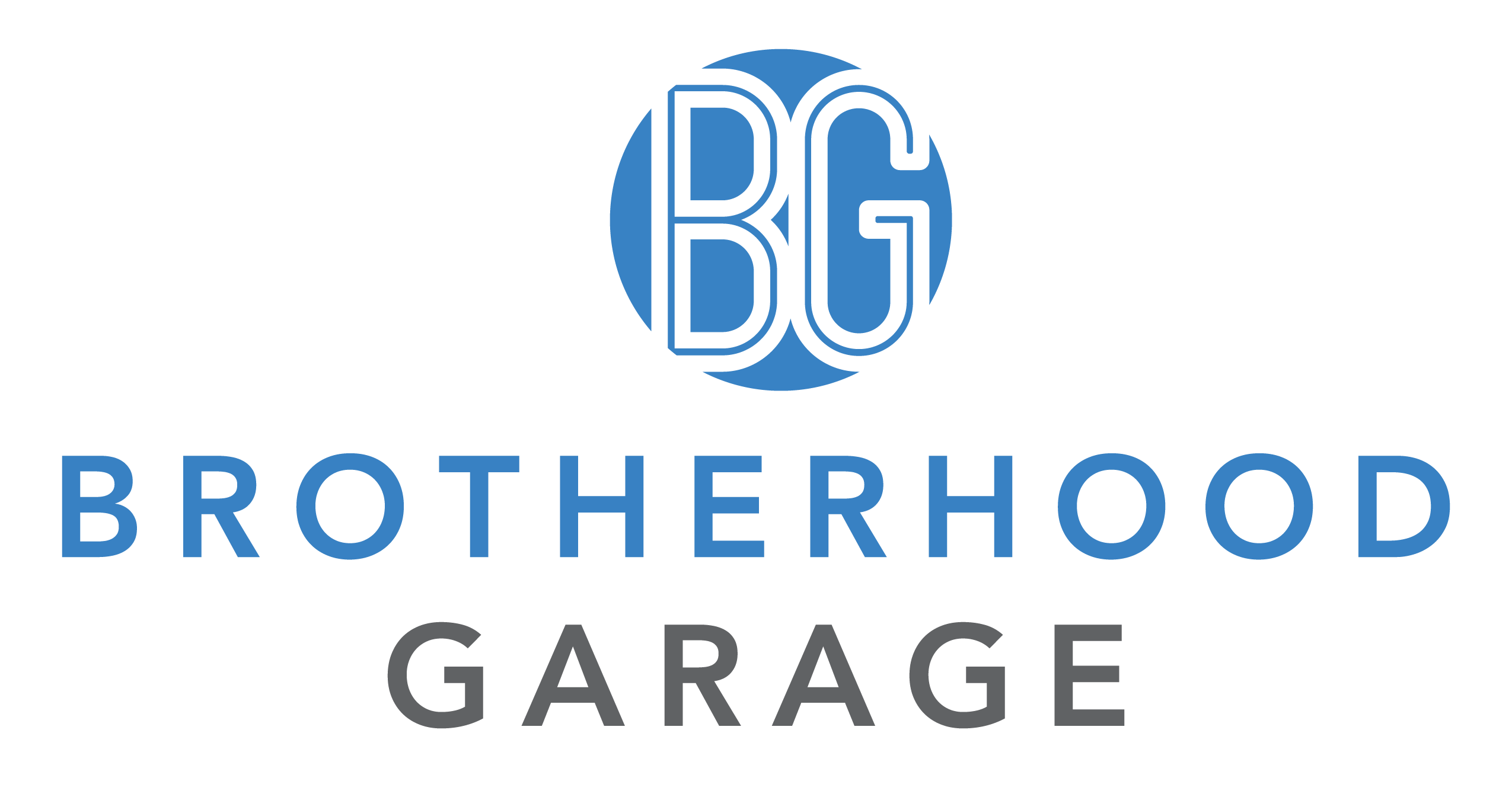 Brotherhood Garage